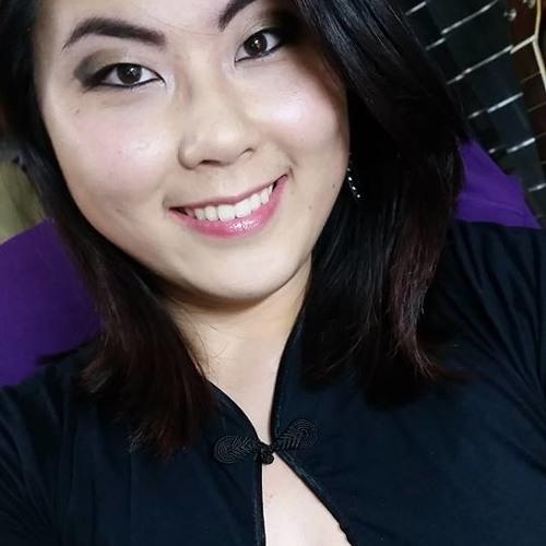 Renata Megumi I.'s avatar