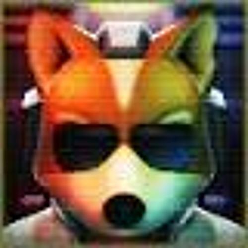 DJ Majora's avatar