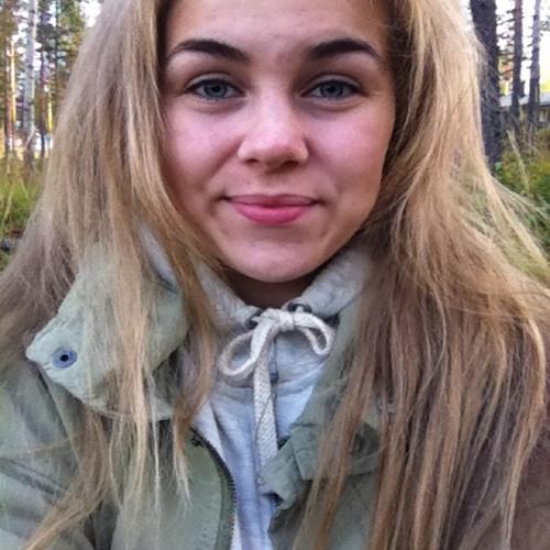 Kaisa Anttila's avatar