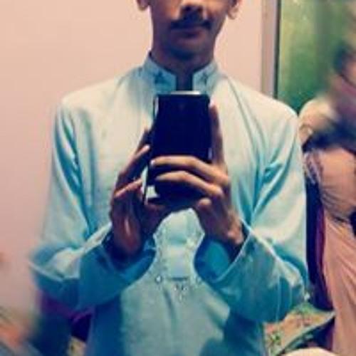 Fakhar Fud 99's avatar