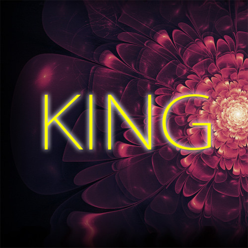 King (Official)'s avatar