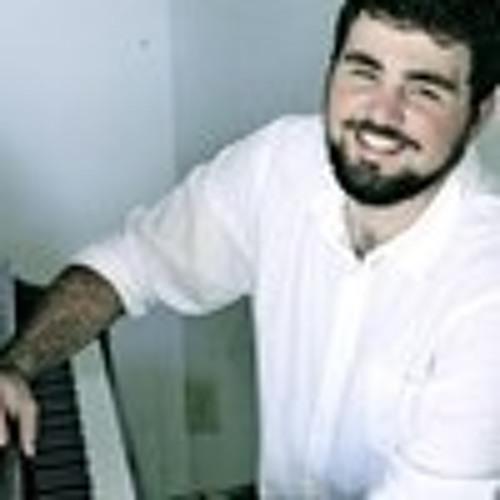 Jack Wilkins 1's avatar