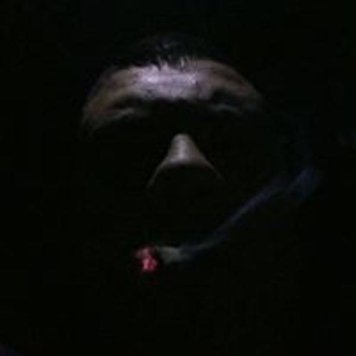 Nicolas Contreas Giraldo's avatar