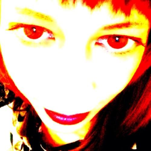 yul7's avatar