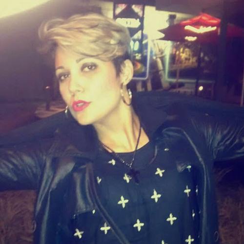 Genaina Oliveira 1's avatar