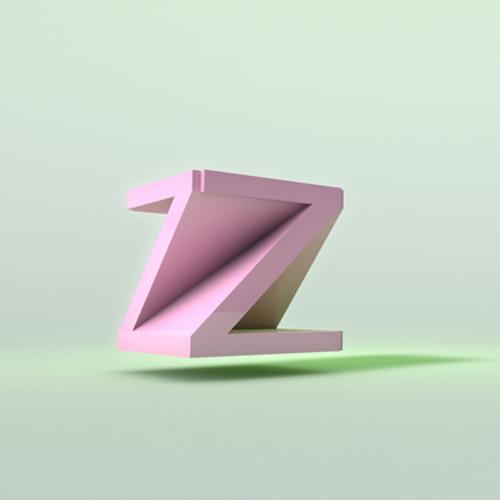 znta's avatar