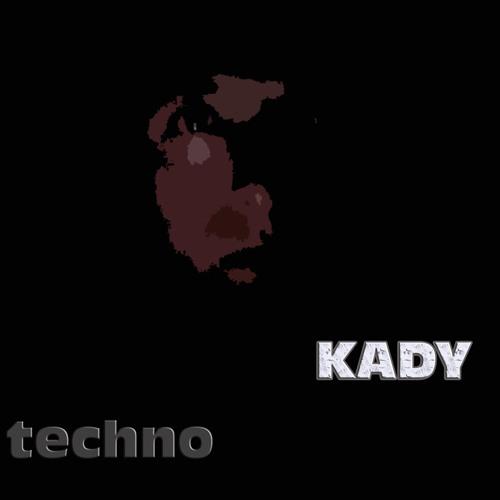 Dj Kady's avatar