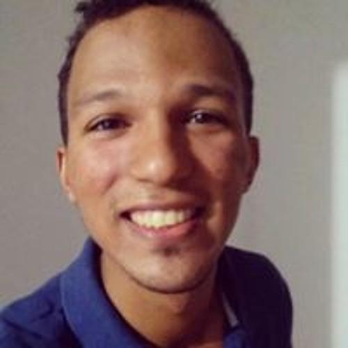 Lucas Oliveira 1078's avatar
