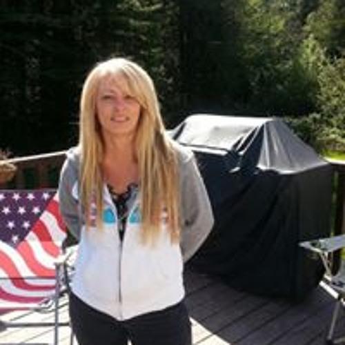 Wanda Hensley's avatar