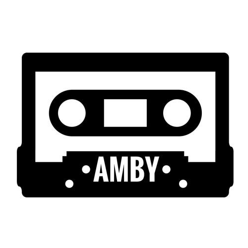 A Music Blog, Yea?'s avatar