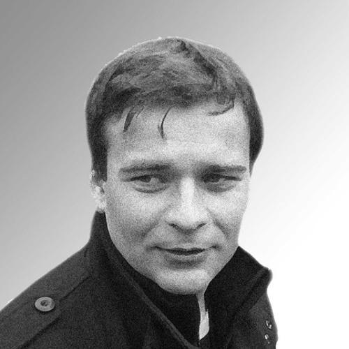 Patrick_Brehm's avatar