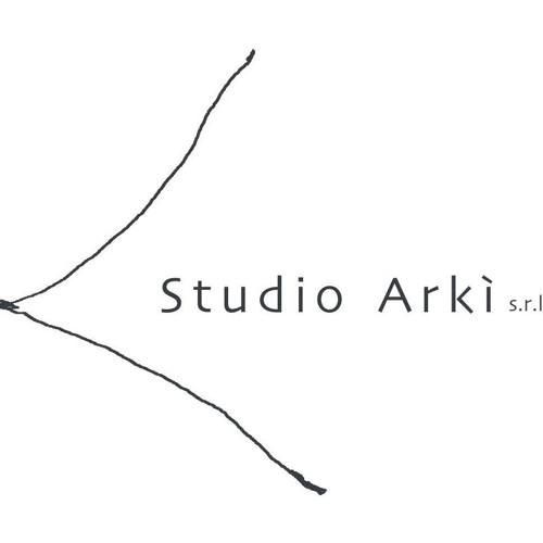 Studio Arkì's avatar