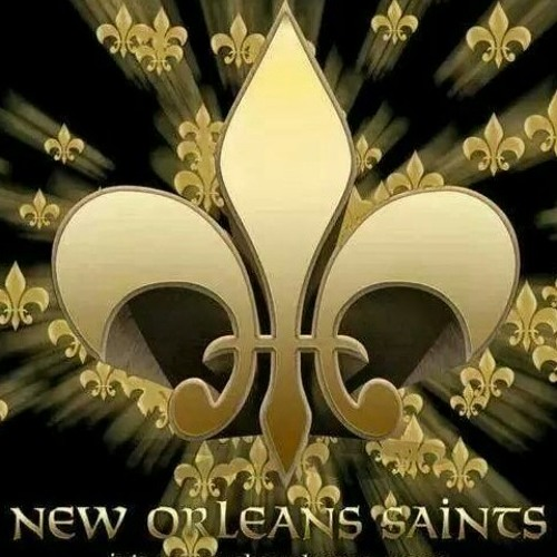 New Orleans Saints's avatar