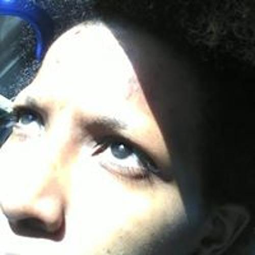 Jasmine Johnson 167's avatar
