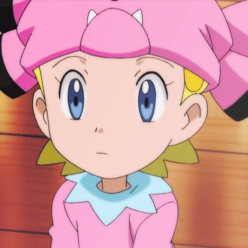 may_magita113's avatar