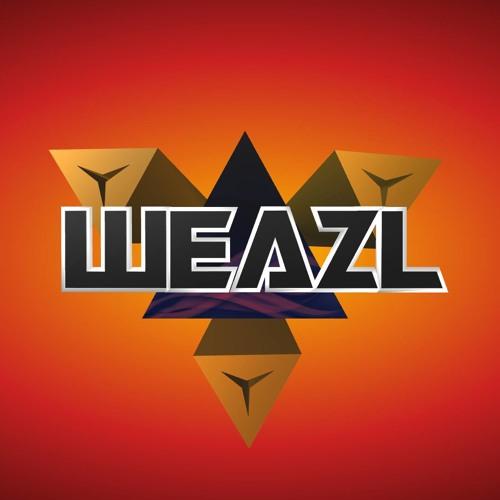 Weazl's avatar