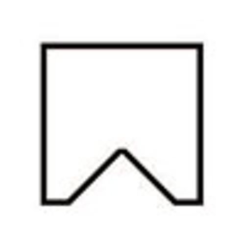 White Iris Recs's avatar