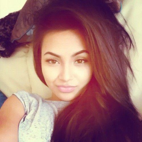 >>Abby Z<<'s avatar