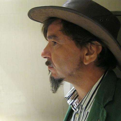 poloc's avatar