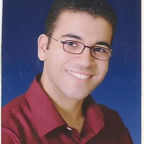 Fouad Khatab's avatar