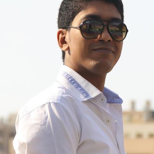 Ezzeldin G. Ali's avatar
