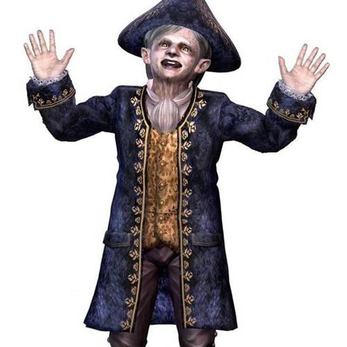 Lyheden's avatar