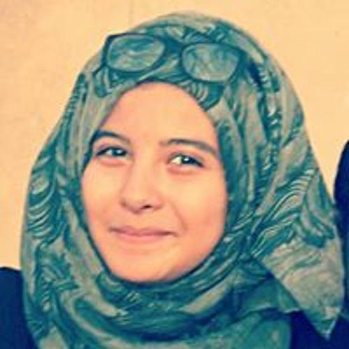 Jihàd Farili's avatar