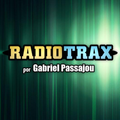 Radiotrax's avatar