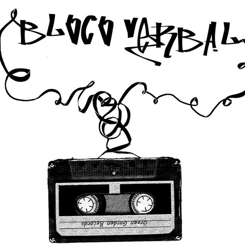Bloco Verbal's avatar