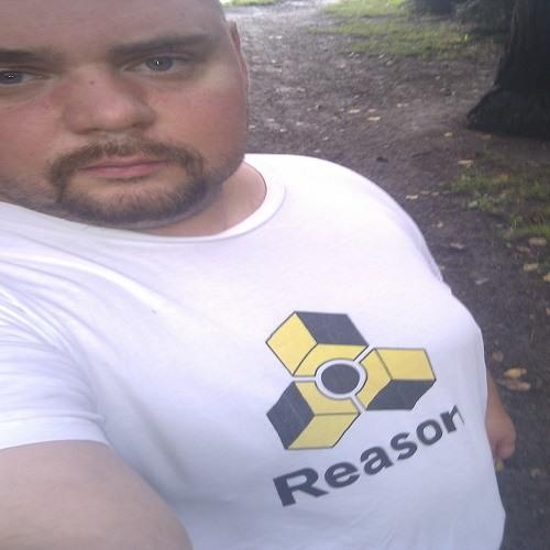 Rado Negundo [official]'s avatar