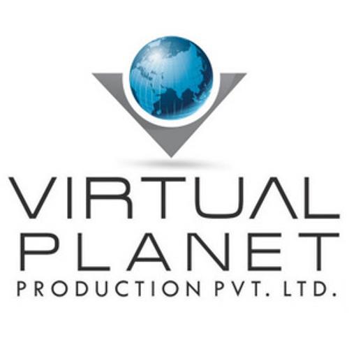 Virtual Planet's avatar