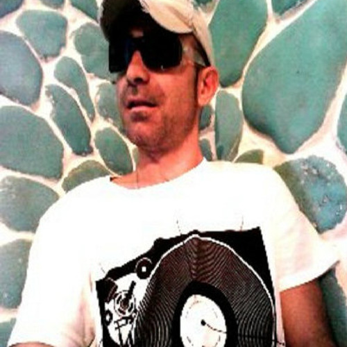 DjJa  DJ / PRODUCTOR's avatar