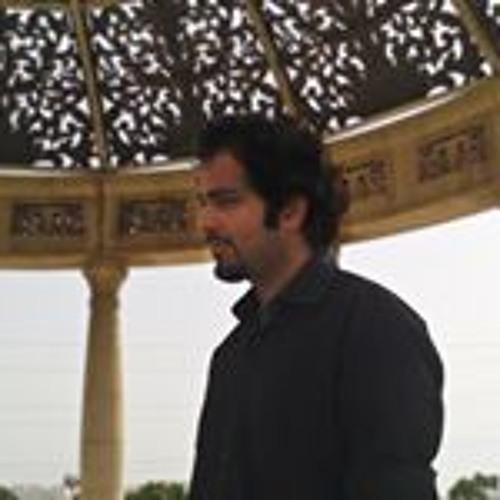 Sami Khan 127's avatar