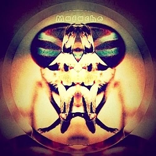 Mafache .'s avatar