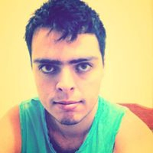 Juliano De Souza Furtado's avatar