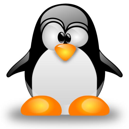 Gnu Bourne's avatar