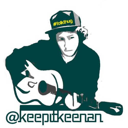 keepitkeenan's avatar