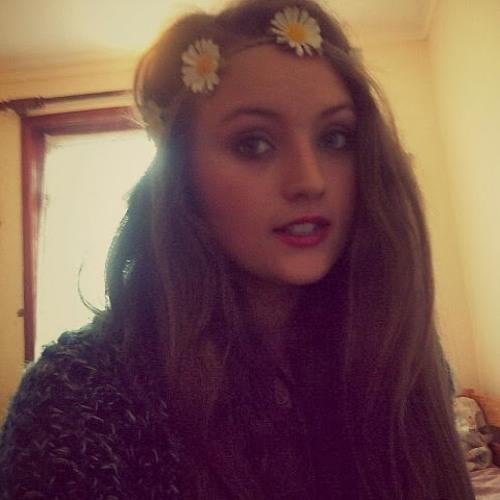 chloe-francesxxx's avatar