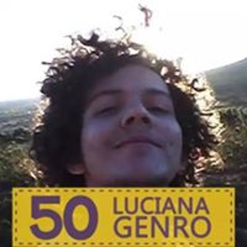Samuel Fogaça 2's avatar