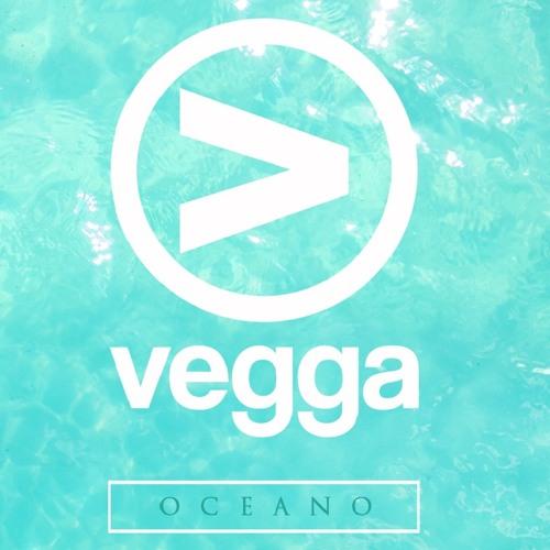 vegga's avatar