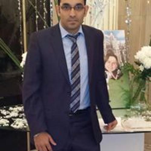 Ahmed Shaban 12's avatar
