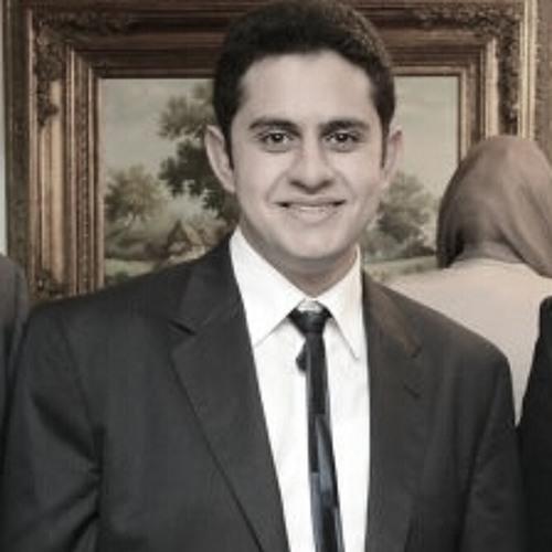 A7med's avatar
