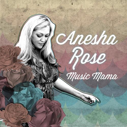 Anesha Rose's avatar