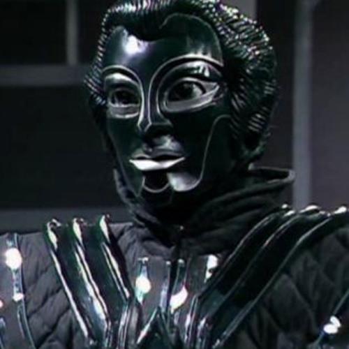 CatheadRevenge's avatar