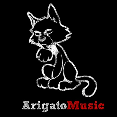 Arigato Music's avatar