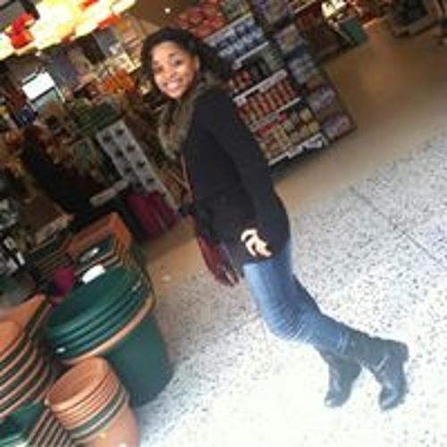 Deana Mclean 1's avatar