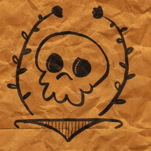 Skeletal Actor's avatar