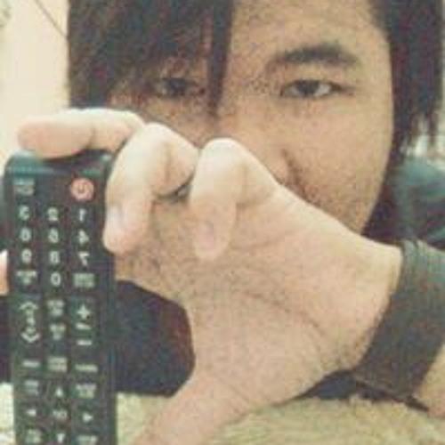 Nur Saiful Islam's avatar