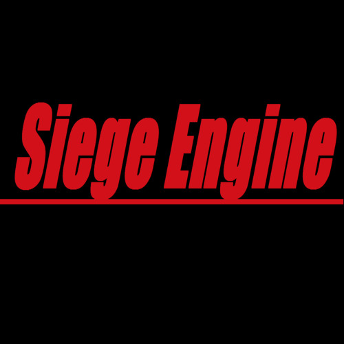 --> Siege Engine <--'s avatar