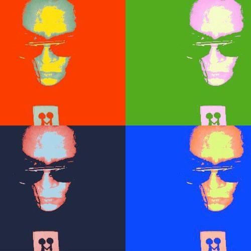 mechanicalastronaut's avatar